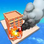 火箭轰炸机游戏下载_火箭轰炸机安卓版