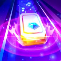 节奏方块手机下载_节奏方块破解版 v1.0