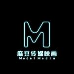麻豆传媒app下载免费版下载