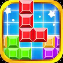 俄罗斯六角方块手游下载_俄罗斯六角方块消消乐 v1.2.6