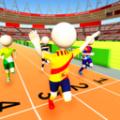 火柴人的运动会游戏下载_火柴人的运动会安卓版 v1.2