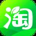 农村淘宝手机版下载安装_农村淘宝软件下载