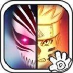 死神vs火影下载游戏_死神vs火影3.3版本手机版下载