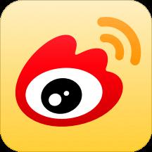 新浪微博app下载安装_新浪