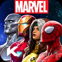 漫威超级争霸战下载最新版_漫威超级争霸战官方正版下载