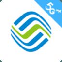 移动官网手机版_移动app客户端下载