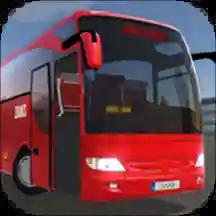 超级驾驶正版下载_超级驾驶最新版下载安卓 v1.2.5