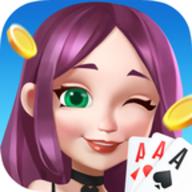 方块娱乐app最新版下载_方