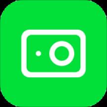小蚁运动相机app官网_小蚁