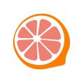 柚子直播平台app下载_柚子