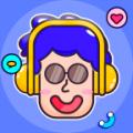 元气猜歌游戏下载_元气猜歌 v1.0.0 手机版
