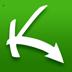 Kuai500 v1.2.2 安卓版