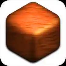 消林传说安卓版下载_消林传说下载游戏 v1.52