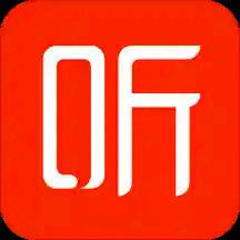 喜马拉雅软件下载手机版