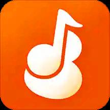 音遇app最新版下载_音遇官