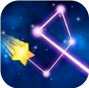 指尖音乐线游戏下载_指尖音乐线 V0.4.2 安卓版