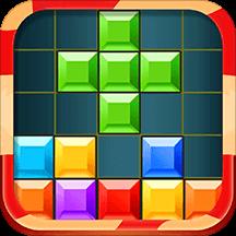 罗斯方块app下载_罗斯方块