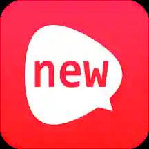 新片场免费下载_新片场下载安装 v1.6.5