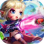 弹弹岛2官方版_弹弹岛2下载 v2.9.6