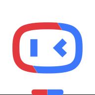 小度助手官网_小度助手app