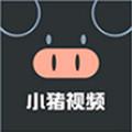 小猪视频app安卓官网下载污视频_小猪视频软件免费下载
