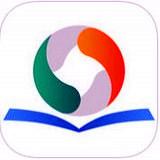 优教班班通app下载_优教班班通手机版下载