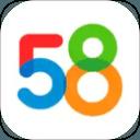 58同城app下载_58同城app手机版