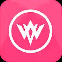 清风dj手机客户端app下载