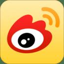 微博官网app下载_微博正版官方下载