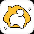 小狗在家app下载_小狗在家官网