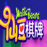 仙豆娱乐官方版下载_仙豆