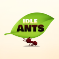 蚂蚁帝国下载手机版_蚂蚁帝国游戏下载破解版 v2.2.4