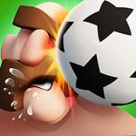 足球大师游戏下载_足球大师手机版下载 v1.5.0