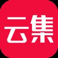 云集app下载_云集app安装官方免费下载