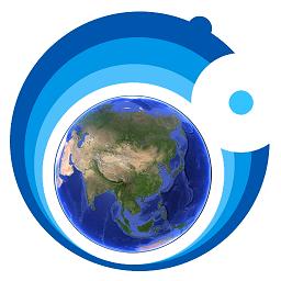 奥维互动地图下载安装2