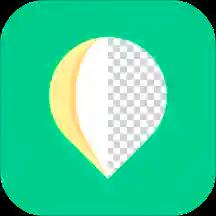 傲软抠图手机版_傲软抠图软件免费下载