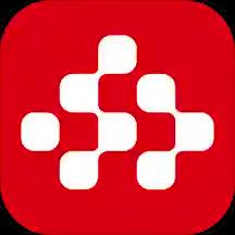 央视频软件2021新版本下载