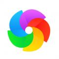 360极速浏览器安卓版_360极速浏览器手机版官网下载 v1.0.100.1088