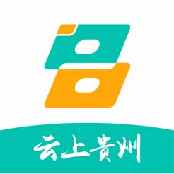 多彩宝手机版_多彩宝app官方下载