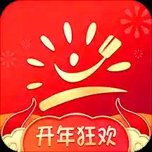 阳光惠生活app最新版本_阳