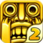 神庙逃亡2玛雅神殿最新版_神庙逃亡2玛雅神殿版下载