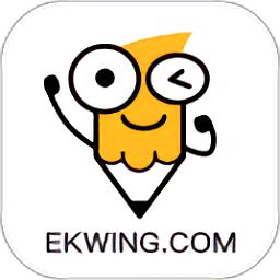 翼课网手机版下载_翼课网下载安装