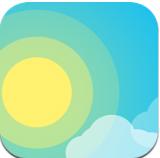 天气预报软件下载手机版_天气预报极速版下载