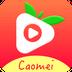 草莓视频app下载丝瓜_草莓视频app成年免费下载