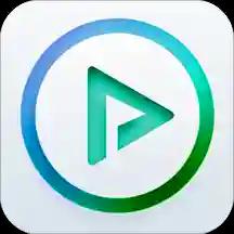 完美视频播放器app下载_完