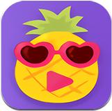菠萝蜜app下载_菠萝蜜安卓下载