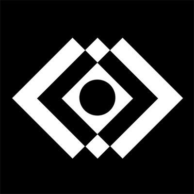 层叠拼图最新版本安卓下载_层叠拼图游戏下载