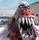 僵尸杀戮4游戏下载_僵尸杀戮4无敌版 v1.7