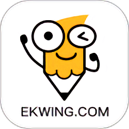 翼课网安卓版下载_翼课网学生app免费下载