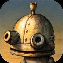 机械迷城安卓免费版下载